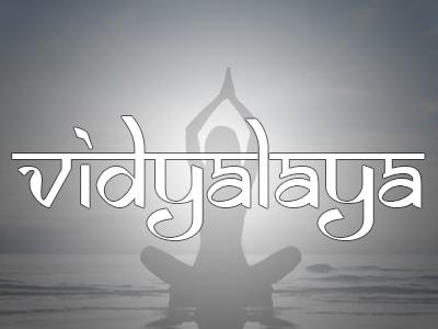 vidyalaya