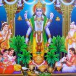 poornima-satyanarayana-pooja