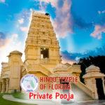 Private_poojas