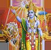 BHAGAVAD GITA CHANTING AND MEANING